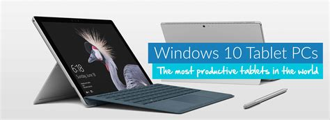 microsoft surface  windows  tablets hp lenovo