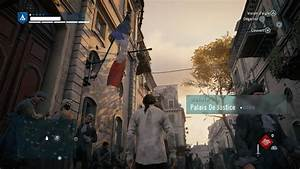 41 Assassin's Creed Unity Screenshots Leak Ahead of Release