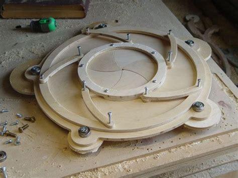 wooden aperture mechanisms pinterest aperture shutters  irises