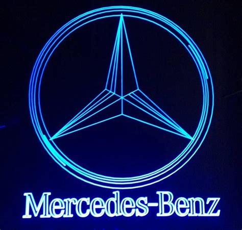 logo mercedes mercedes india introduces new service programme