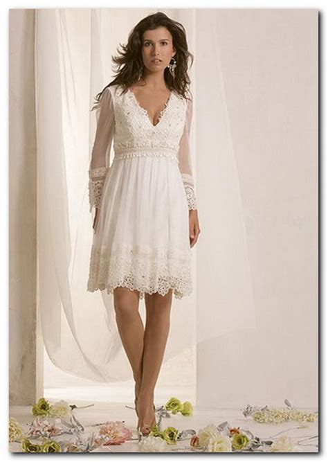 Casual Short Wedding Dresses. Wedding Dresses For Big Arms. Gold Maternity Wedding Dresses. Short Wedding Dresses Manchester. Simple Wedding Dresses In Ghana. Red And White Tea Length Wedding Dresses. Wedding Dresses 2016 Guest. Cheap Wedding Dresses Kansas. Wedding Dress Lace Detail Back
