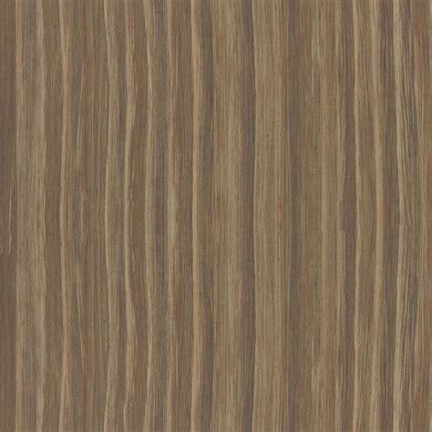 High quality images for velvet texture paint hdhdmobile5ml