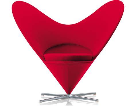 chaise verner panton verner panton chair hivemodern com