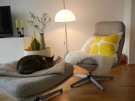 Retired Ikea Lunna Chair, Last Year Sold Was 2008