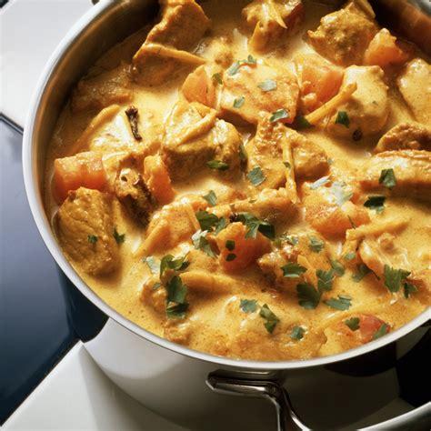 recette cuisine recettes plat unique original