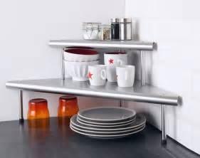 etagere inox cuisine ikea ikea etagere inox cuisine maison design sphena com