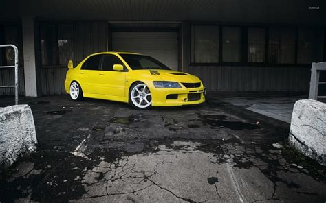 Evo 8 Wallpaper Iphone by Evo 9 Wallpaper Hd 72 Images