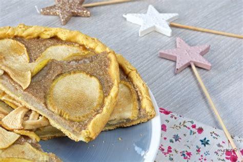 pate a tarte sarrasin une tarte aux pommes aux graines de sarrasin vegan myrtee fr