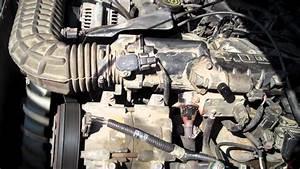 How To Find A Vacuum Leak Ford Ranger 4 0 V6