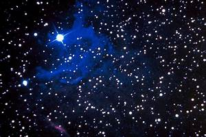 Stargazing: Finding the Stars and Constellations   The Old ...