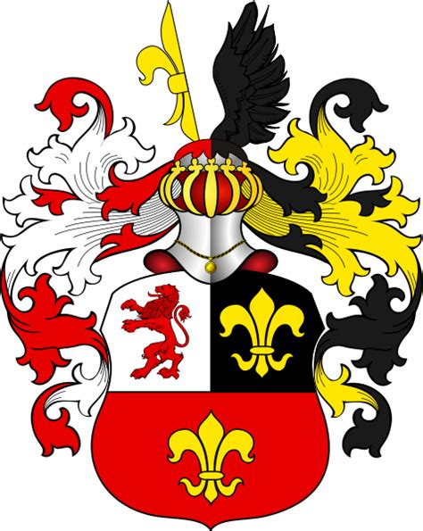 design a family crest heraldry find or create your family crest wehavekids
