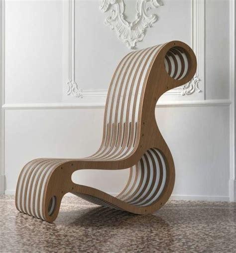 comment fabriquer un fauteuil en meuble en 60 id 233 es que vous pouvez r 233 aliser vous m 234 mes