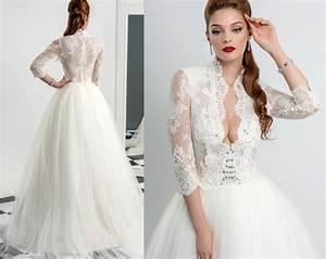 vintage wedding dress for sale With retro wedding dresses for sale