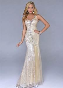 top robes blog robe de soiree haute couture libanaise With robe de soirée libanaise