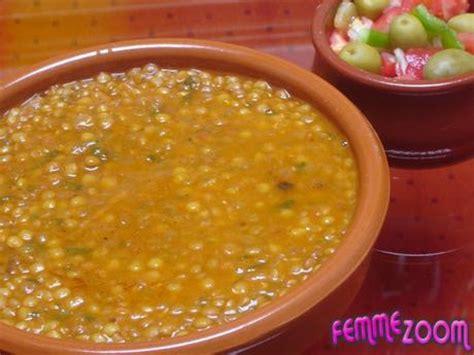 exposé sur la cuisine marocaine la cuisine marocaine lentilles à voir