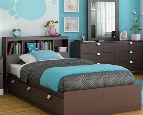 blue bedroom ideas for khosrowhassanzadeh com