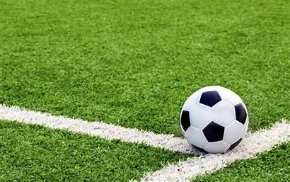 Soccer Backgrounds Desktop Sports Computer Wallpapertag
