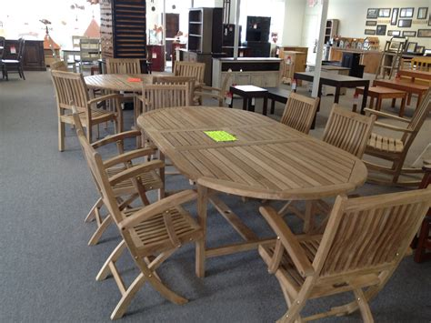 teak outdoor furniture clearance 28 images clearance