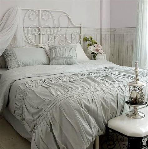 wholesale bed   bag buy vintage  cotton solid