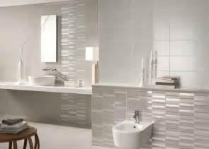 Ideal casa vendita arredo bagno ceramiche venezia