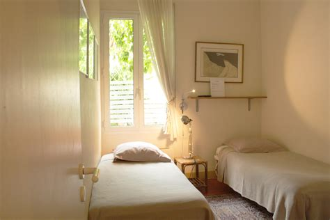 chambre d hote marseille centre chambre d 39 hôte et de charme providencia marseille centre