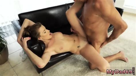 Old Pri Boss S Soner First Time Sex With Her Boychum S