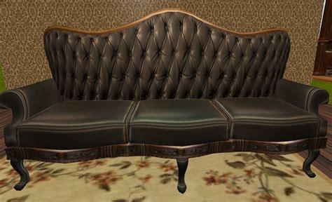 queen anne sofa and loveseat queen anne sofas 23 queen anne sofa euglena biz thesofa