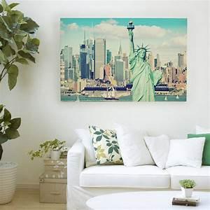 Fotos Auf Leinwand : dein foto auf leinwand bedrucken personalisierte leinwand ~ Eleganceandgraceweddings.com Haus und Dekorationen