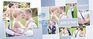 Fotoalbum Erstellen Online : gratis fotocollagen programm collagen einfach online ~ Lizthompson.info Haus und Dekorationen