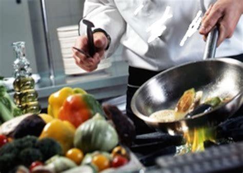 odeur cuisine odeurs de cuisine circulaire en ligne