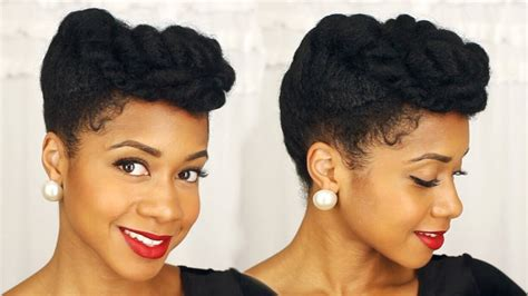easy elegant updo perfect  special occasions natural