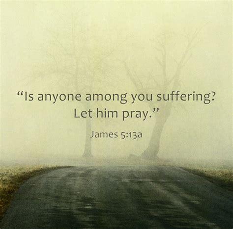 god heals  sick quotes quotesgram