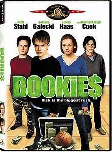 фильм букмекеры 2003 смотреть онлайн