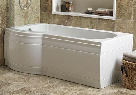 Bath Panel Cupboard by Baths Shower Baths Corner Baths Diy At B Q