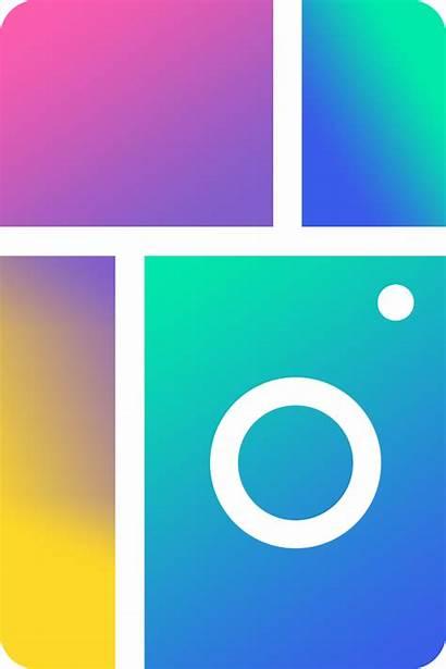 Collage Maken Gratis Microsoft Grid Achtergronden Leuke