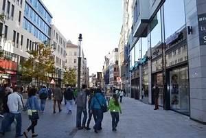 Shoppen In Leipzig : ii ii shopping leipzig reise nach ~ Markanthonyermac.com Haus und Dekorationen