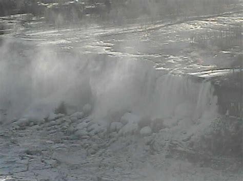 niagara falls web niagara falls web