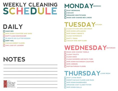 Weekly Cleaning Schedule. Paw Patrol Banner. Free Daily Calendar Template. Knee Length Graduation Dresses. Easy Invoice Template Free Excel. Community Service Form Template. Inspirational Letters To High School Graduates. Wedding Program Template Download. Free Sharepoint 2013 Template
