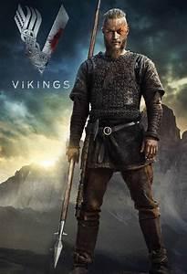 Vikings, Season 1 | The Anarcho-Geek Review