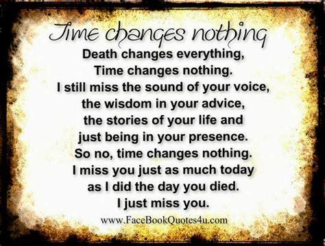 quotes time   quotesgram