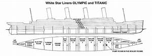 How many floors and rooms did the titanic have thefloorsco for How many floors did the titanic have