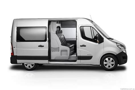 renault vans renault master renault trafic and renault kangoo van