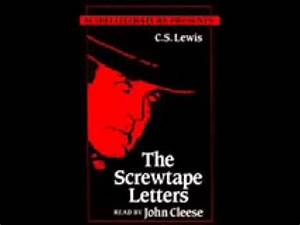 112 best images about audiobooks on pinterest With screwtape letters audiobook