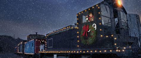 follow  lights  holiday cheer visit ct