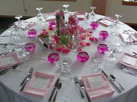 expandable kitchen island bloombety table settings napkin ideas with pink table