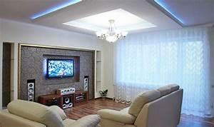 Decke Abhängen Beleuchtung : decke abh ngen f r led 15 cm frohburg saxony ~ Markanthonyermac.com Haus und Dekorationen