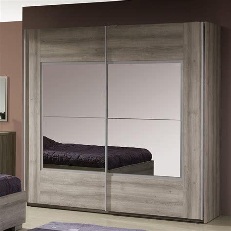 porte de chambre coulissante miroir de chambre pas cher