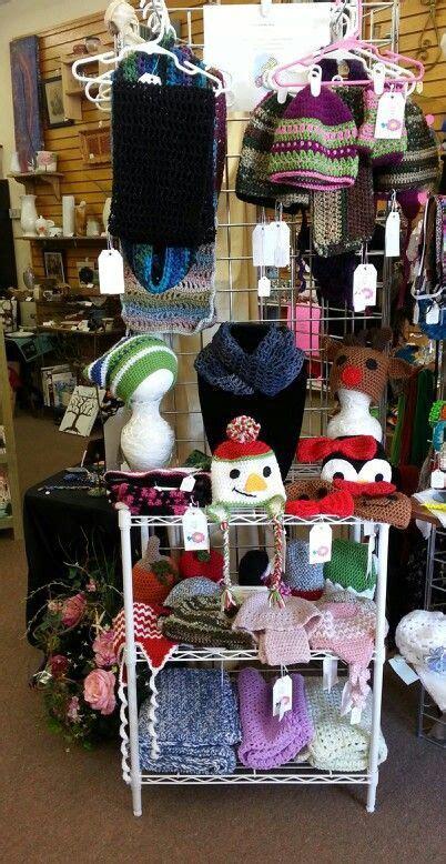 fall craft fair ideas 17 best ideas about crochet craft fair on 4408