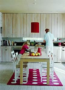 Idee Deco Cuisine Scandinave