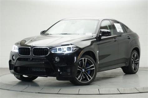 bmw  black sapphire metallic bmw cars review
